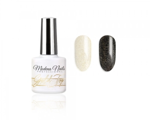 Gold Top Gel 7,3ml