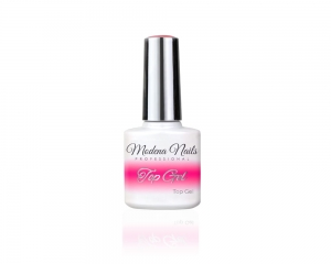 Top Gel Polish 7,3ml