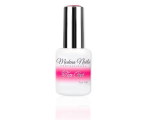 Top Gel Polish 15ml