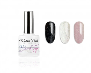 Blink Top Gel 7,3ml
