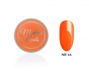 Acryl Color NEON 10ml -  NO: 44