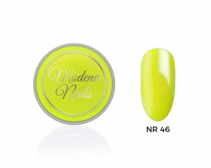 Acryl Color NEON 10ml -  NO: 46