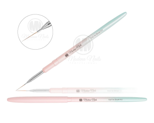 Nail Art Brush 012.jpg